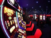 Игровой автомат «Xtra Hot» – бессмертная классика в клубе Вулкан Удачи